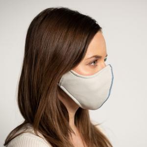 Keep safe -face mask